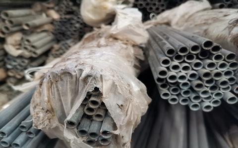 德宏70*20精密钢管生产加工精密钢管精密异型管