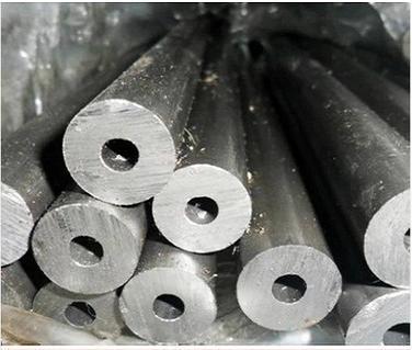 克拉玛依汽车配件厂小口径无缝钢管大厂生产