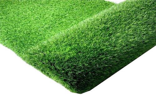 山东潍坊塑胶人造草坪