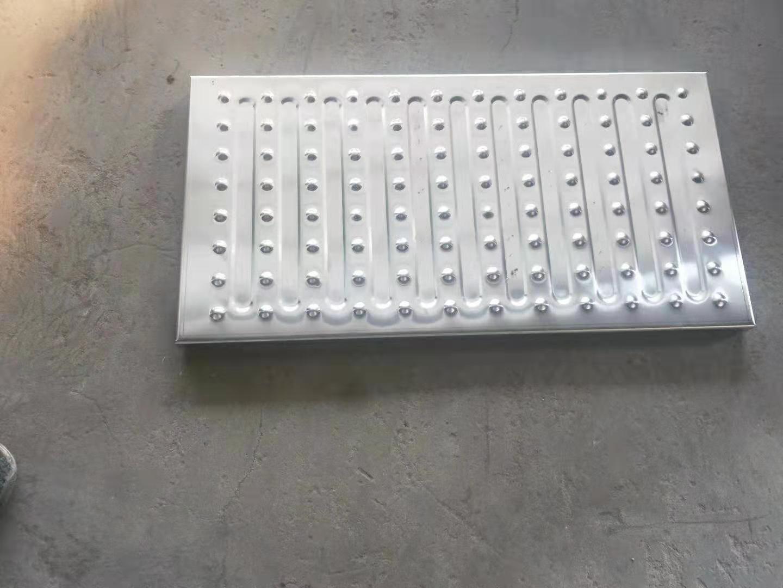 欢迎——朝阳不锈钢盖板——(集团公司)欢迎你