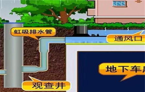 黑龙江齐齐哈尔富泰绿化植草格多少钱一平米?
