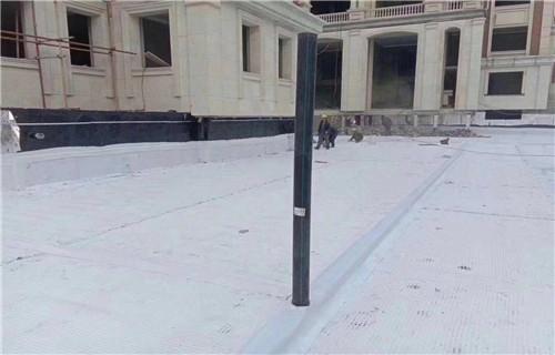 四川巴中消防登高面5公分植草格工厂