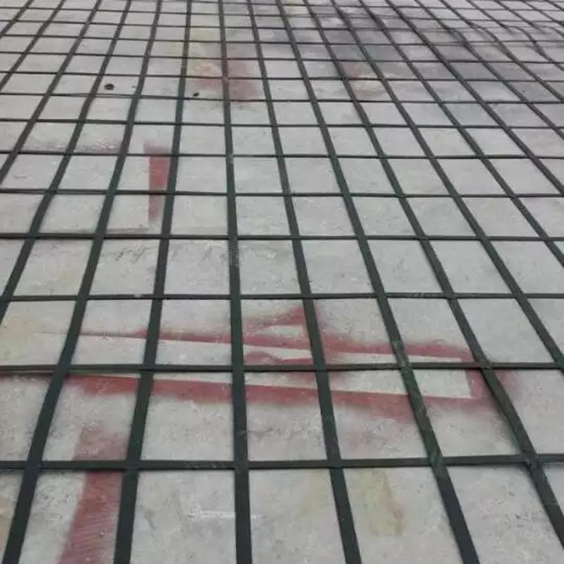 贵州200g土工滤网厂家