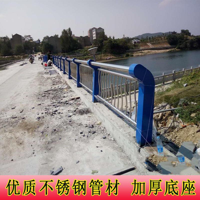 江苏徐州钢丝绳栏杆价格