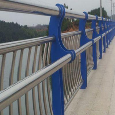 徐州市河道桥梁护栏来电咨询