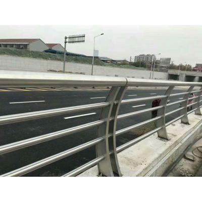 福建漳州灯光防撞护栏性价比高